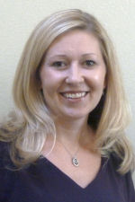 Dr. Susan Nichols